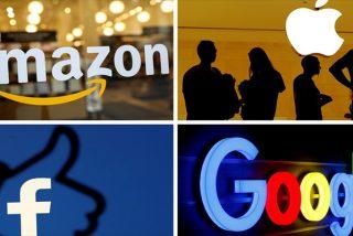 Estas son las 10 marcas más valiosas del mundo en 2019