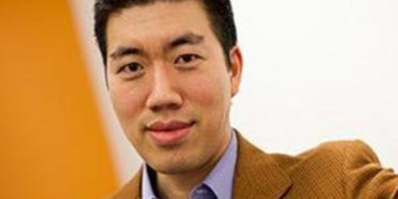 Este David Liu, el químico al que echaron de un casino de Las Vegas por ganar demasiado dinero