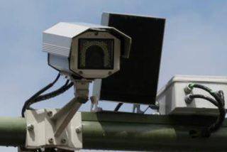 DGT: la Ley permite poner radares en cualquier sitio pero debes siempre recurrir
