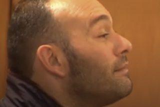 """Este hombre, acusado de matar al marido de su ex se declara culpable: """"Me tendrían que fusilar si fueran otros tiempos"""""""