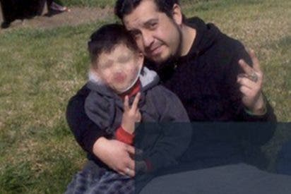 Este niño de 4 años entre los fallecidos por las protestas en Chile