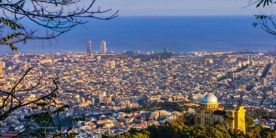 ¿Sabes cuánto cuesta comprar una vivienda en Madrid o Barcelona en estos momentos?