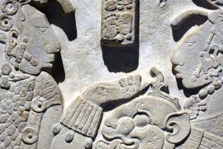 Estos antiguos códices aztecas alertan sobre un riesgo sísmico oculto inminente
