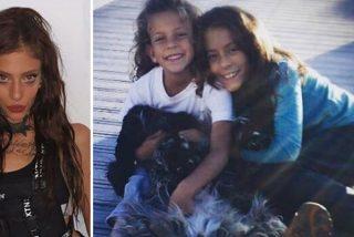 Estos son los peligros que corre Valeria Quer: su madre teme por su vida antes del juicio de su hermana