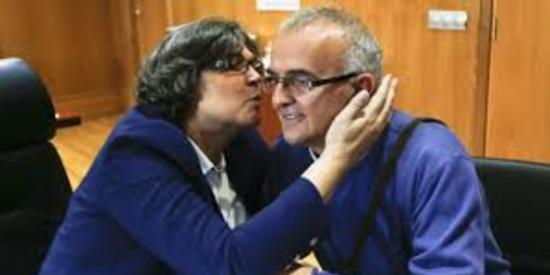 Crisis en el PSOE de Porriño. Contestación interna a la actual acaldesa. El mal de España está en la corrupción extendida que no para.