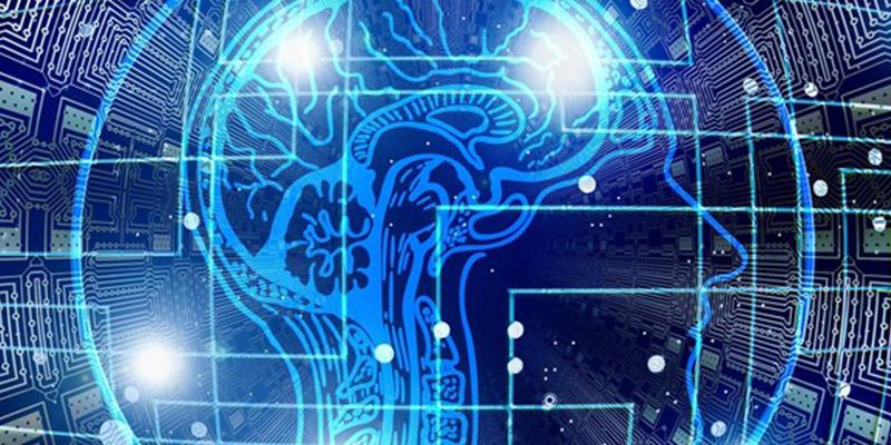 Expertos explican por qué nuestro cerebro aumenta o reduce el dolor
