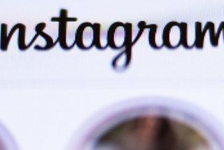 Finalmente Instagram ha eliminado la polémica pestaña que permitía a sus contactos 'espiar' su actividad