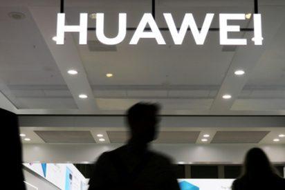 Cómo Huawei castiga a los empleados chinos que se casan con europeos o solicitan otra ciudadanía