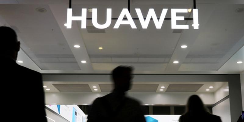 Finalmente la Casa Blanca permitirá a algunas empresas estadounidenses negociar con Huawei