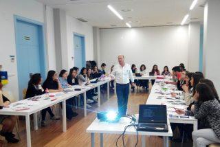 El Partido Popular de Galicia se opone al  incremento de Logopedas en la sanidad pública