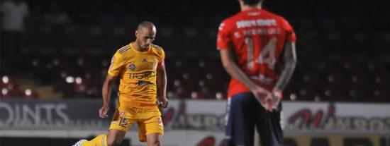 Futbolistas de un club de fútbol paran 4 minutos como protesta por el impago salarial y los rivales aprovechan para marcarles dos goles