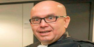 Gonzalo Boye: El pasado terrorista y periodístico del abogado de Puigdemont y del narco Sito Miñanco