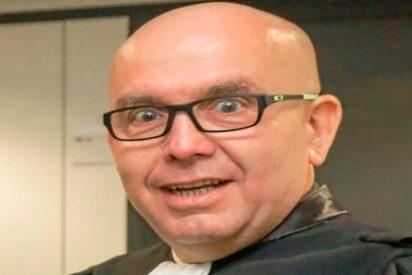 Boye, exetarra y abogado de Puigdemont, utiliza a una tertuliana estrella de Atresmedia para atacar al Supremo