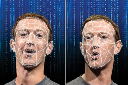 ¿Sabías que Facebook podría afrontar 35.000 millones de dólares de multa por el supuesto uso ilegal de fotos con reconocimiento facial?