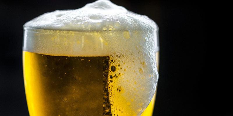 Hombre permaneció borracho durante años aunque no bebía; pero su cuerpo producía alcohol