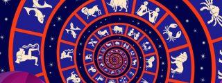 Horóscopo: salud, dinero y amor este 25 de octubre de 2020