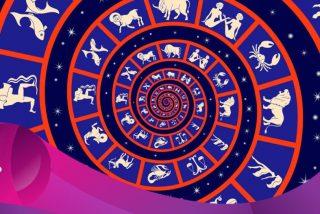 Horóscopo: lo que te deparan los signos del Zodíaco este martes 24 de diciembre de 2019