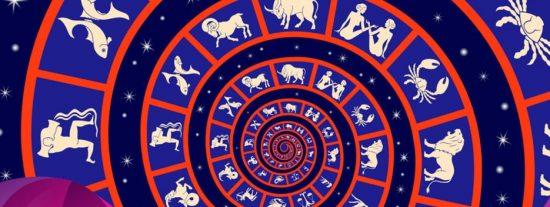 Horóscopo: salud, dinero y amor este 25 de octubre de 2021