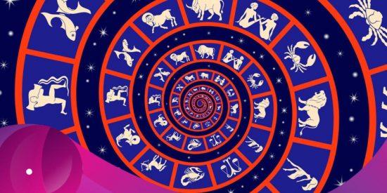 Horóscopo: lo que te deparan los signos del Zodíaco este 27 de noviembre de 2019