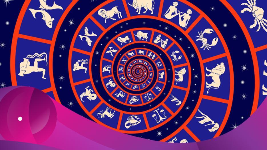 Horóscopo: lo que te deparan los signos del Zodíaco este domingo 9 de febrero de 2020