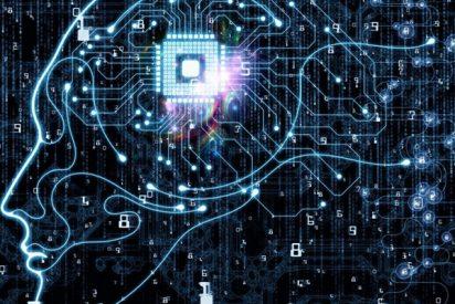 ¿Por qué Rusia lidera la implementación de la inteligencia artificial en los negocios?