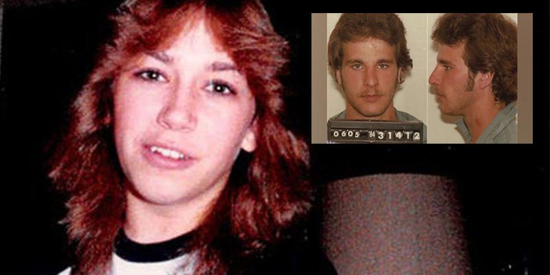 Identifican tras 35 años y más de 400 sospechosos al hombre que violó y asesinó a esta joven de 18 años