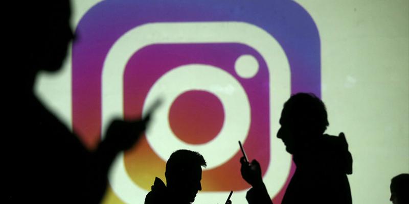 Instagram nos explica cómo activar el modo oscuro en dispositivos con iOS 13 y Android 10