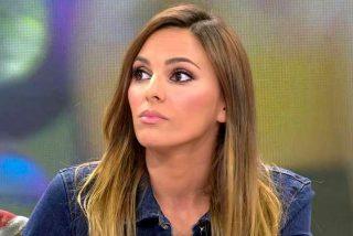 """Irene Rosales pide matrimonio en directo a Kiko Rivera: """"Francisco José quiero casarme por la Iglesia"""""""