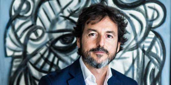 Globalia acerca la Inteligencia Artificial a la experiencia del cliente