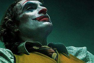 Joker: la perversa idea que promueve esta formalmente excelente película
