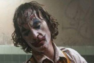 ¿Por qué genera tanta polémica la violencia que se muestra en la película del Joker?