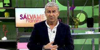 """Malas noticias para Jorge Javier Vázquez: """"Me quedé triste y apagado"""""""