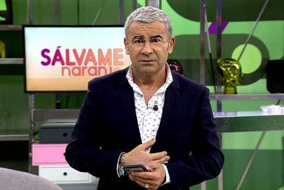 Jorge Javier Vázquez confiesa la seria decisión que ha tomado antes de pasar nuevamente por quirófano