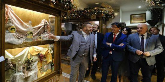 Andalucía superará el 70% de ocupación turística en el puente de Todos los Santos