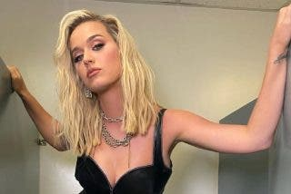 Katy Perry: va a cumplir 37 y estos han sido sus mejores 'looks beauty'
