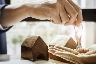 La 7 dificultades que deben superar los propietarios que quieren vender