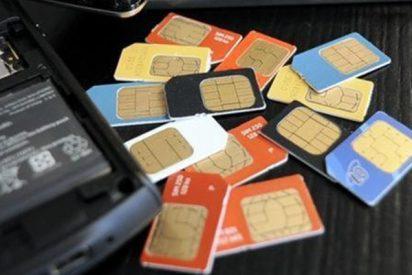 La Guardia Civil alerta de la peligrosa estafa denunciada por la OCU que duplica tu SIM para hacerse con tu dinero