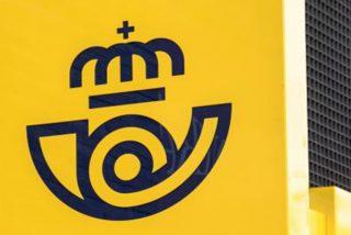 La Guardia Civil alerta de un falso SMS de Correos que está estafando a gente de toda España