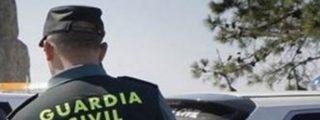 La Guardia Civil detiene a un hombre por descuartizar a una joven de 18 años en Valdemoro