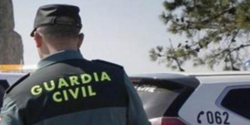 Violencia machista el 8M: muere la mujer que recibió un tiro en la cabeza de su pareja en Valencia