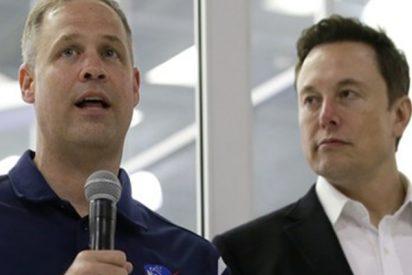 La NASA y SpaceX afirman que ya están listos para enviar astronautas estadounidenses al espacio en el primer trimestre del 2020