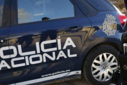 Terrible crimen en Zaragoza: un nigeriano corta el cuello a su hija de cuatro años delante de la madre