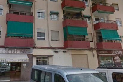 La Policía Nacional detiene a un hombre en Valencia por matar a su hermana con un arma blanca