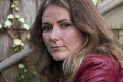 """""""La biblia de la vagina"""": Estos son lo 8 mitos de salud femenina desmentidos por Jen Gunter, la autora del famoso libro"""