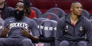 La crisis con China le cuesta 500 millones de dólares en pérdidas a la NBA