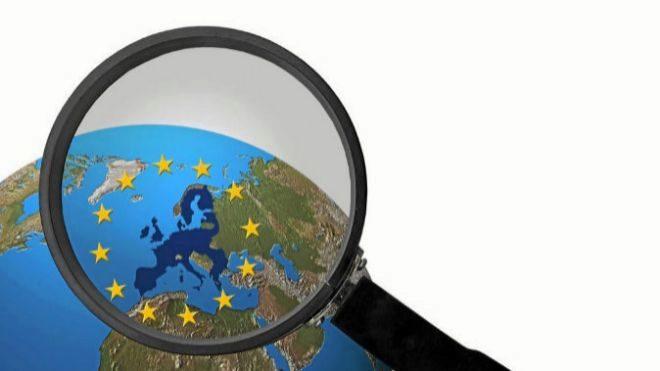 Winter is coming: BofAML alerta de los graves riesgos para la Zona Euro