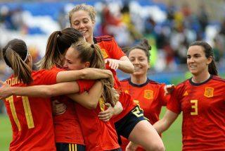 El cambio histórico de la FIFA que supondrá un terremoto en el fútbol femenino y en las jugadoras embarazadas