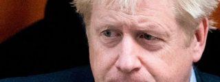 'Las contradicciones de Boris Johnson': suplica por carta la prórroga del Brexit, pero no la firma