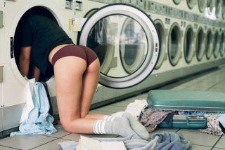 TUTORIAL: 5 geniales consejos para lavar la ropa