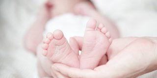 Insólito: Nace un bebé sin cara y la culpa puede recaer sobre el médico